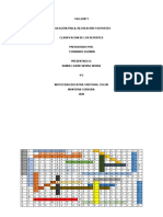 TALLER N°1 DE FISICA SAMUEL (2).docx