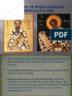 Patrologie curs sem II.pdf