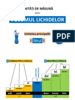 Unitati Masura Volum Lichide-2