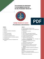 NT-03-2019 – -CBMAM (em substituição  da IT-01-2011 de SP).pdf