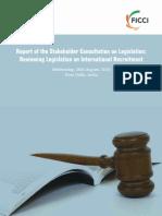 Consultation-Reviewing_FICCI_ILO