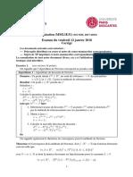 examen201718_corrige.pdf