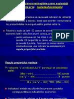 Seminar 7-Dimensiunea optima a exploatatiilor agricole-5-11(2)