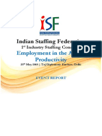 ISF-Program-Report-1st-Industry-Staffing-Conclave-2018.pdf
