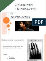 11-Radiaciones.pdf