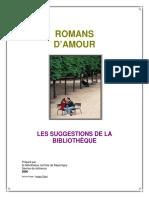 Romans_amour - Copie (2).pdf