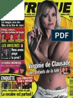 Entrevue N197 Decembre 2008.pdf