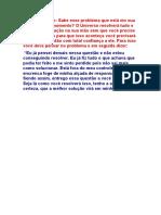 ENTREGAR AO UNIVERSO.docx