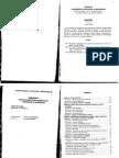PD95-2002_Normativ Privind Proiectarea Hidraulica Poduri Si Podete