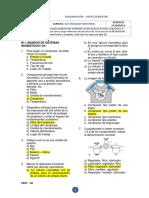 S6 electricidad Ind 201720-1_Clave_S.pdf
