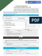 Formulario+de+Postulación+al+Programa+de+Apoyo+al+Empleo+Formal+PAEF-Bancolombia