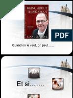 Pr_sentation_Eddie_Lemoine FR.pdf