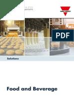 Comidas y Bebidas C Gavazzi.pdf