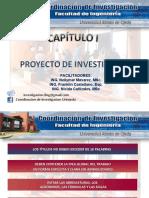 capitulo-i-proyecto-de-investigacion.ppt