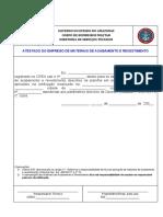 p-atestado-do-emprego-de-materiais-de-acabamento-e-revestimento