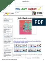 Coletillas interrogativas.pdf