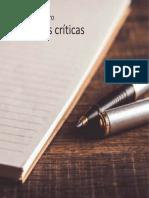 Columnas críticas