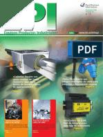 EPI11.pdf