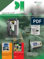 EPI12.pdf