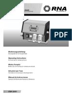 VT-BA-ESK2001.pdf
