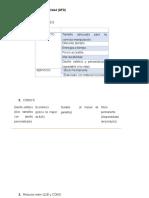 QFD libreta ecologica (1).docx