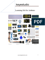 ks0077 (78,79) Super Learning Kit for Arduino.pdf