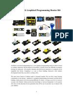 KS0086 ARDUBLOCK Graphical Programming Starter Kit.pdf