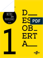 Notas-do-Professor_Guia1_web.pdf