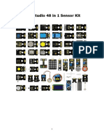 KS0349 Keyestudio 48 in 1 Sensor Kit.pdf