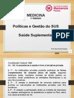 Saúde Suplementar 01.pptx