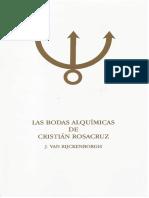 Las-Bodas-Alquímicas-de-Cristián-Rosacruz-primera-parte-1-31