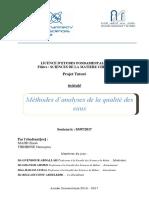 SDIC-PL0713.pdf