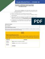PLAN EDUCATIVO COVID 8 - 1