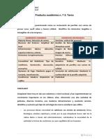 PA 03 Mercadotecnia
