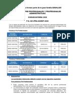 BA-001-PRA-SCENT-2020.doc