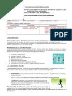 07-04-2020 01.10.22Ficha 02.docx