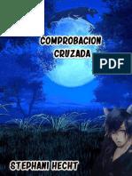 09 - Comprobacion Cruzada.pdf