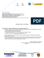 fisa_de_lucru_infiintare_firma CC