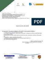 fisa_de_lucru_infiintare_firma DD