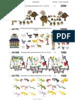 Catalogo Marzo-Olguita.pdf