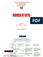 mapaconceptual-141121150519-conversion-gate01