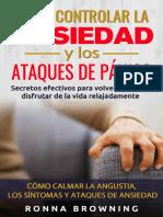 Como Controlar la Ansiedad.pdf