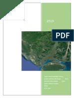 Informe 2 (Dragado Canal de Acceso Pto. GYE)