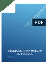 Modulo ORATORIA Convertido.pdf