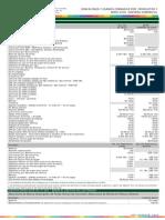 formulario-11211