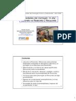 Propieaddes del Concreto In Situ.pdf