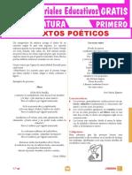 CREACIÓN DE TEXTOS POÉTICOS(21)