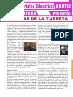 DON DIMAS DE LA TIJERETA(27)