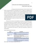 la logica dominante de los servcios.pdf