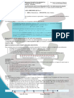 GUÍA Nº 1_ GRADO SEXTO 2020.pdf